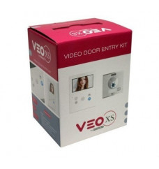 KIT VIDEO VEO-XS DUOX 1 LINEA con referencia 9431 de la marca FERMAX.